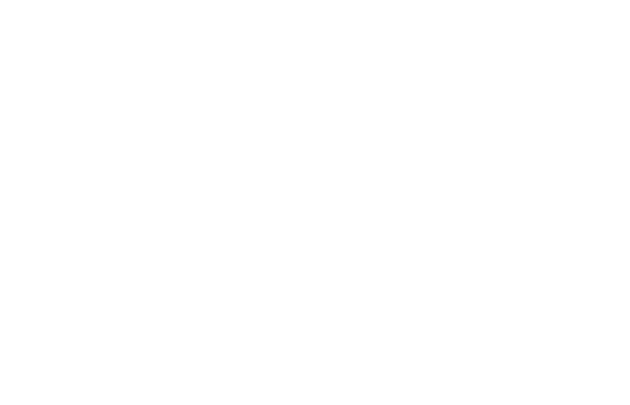 Silver-Screen-Short-Films-SSSF_Laurel_White-winner-.fw